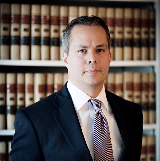 Matthew D. Coble, Esq.