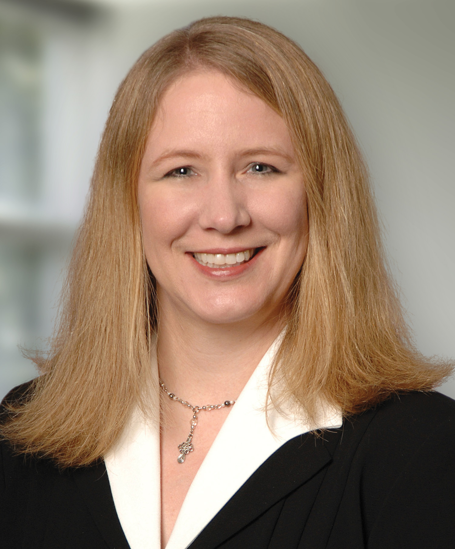 Jennifer L. Osborn, Esq.